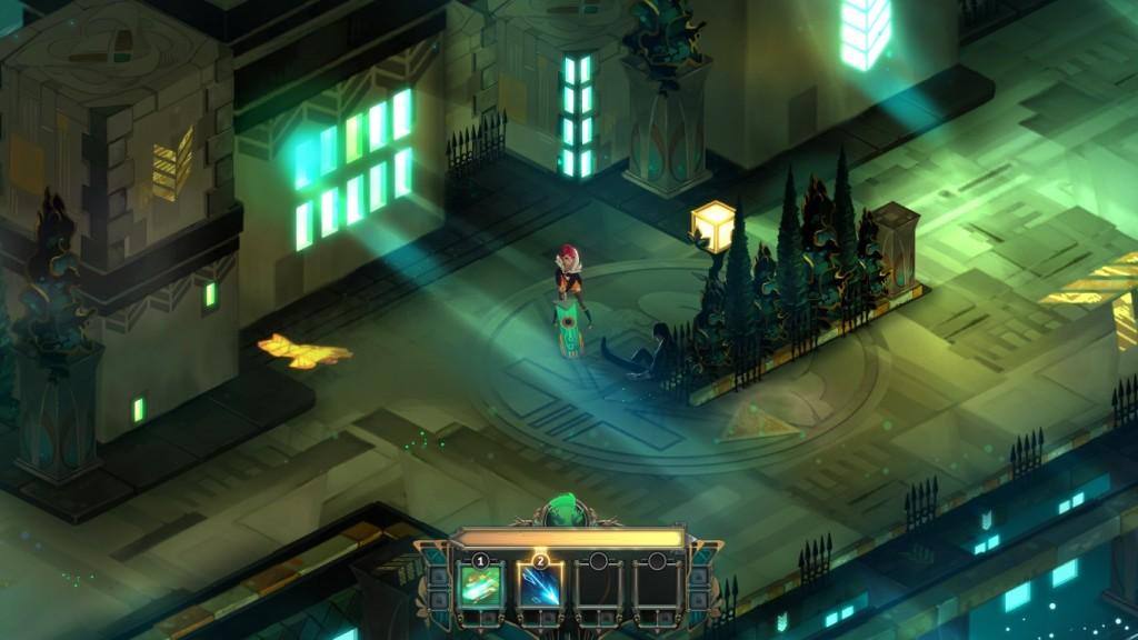 transistor-gameplay-1