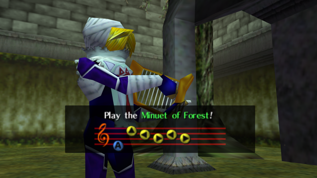 Minuet_of_Forest