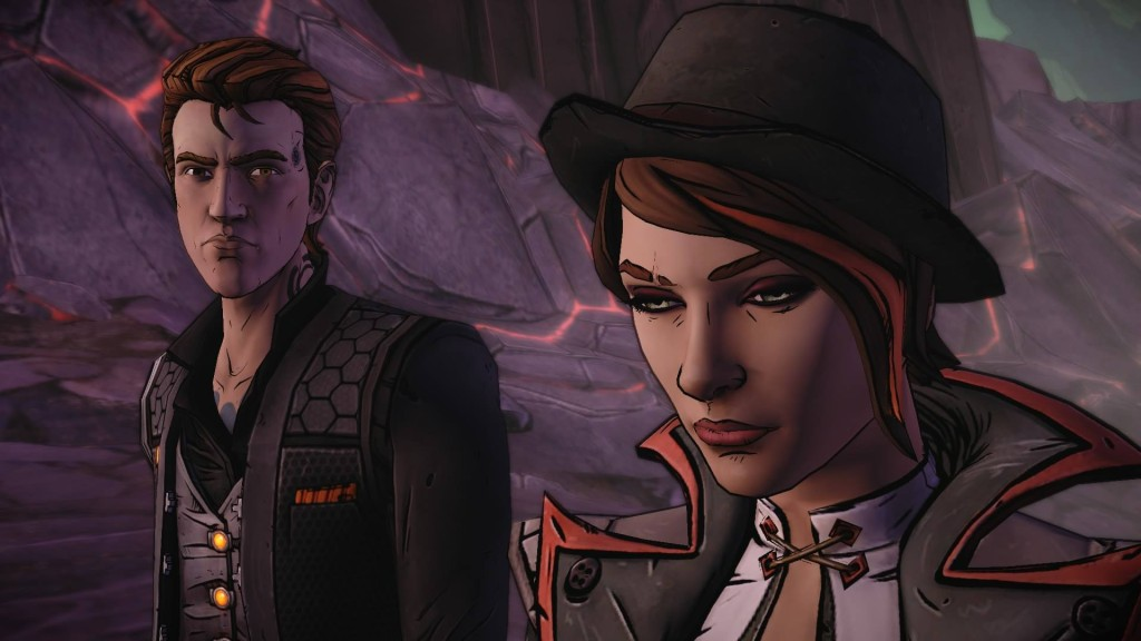 tales from the borderlands episode 4: escape plan bravo-2