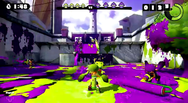 splatoon-gameplay-2