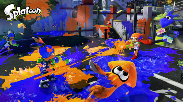 splatoon-gameplay-1