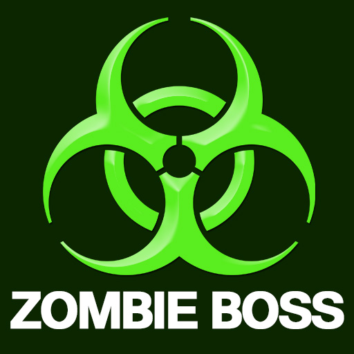 1441382898_preview_ZombieBossLogo