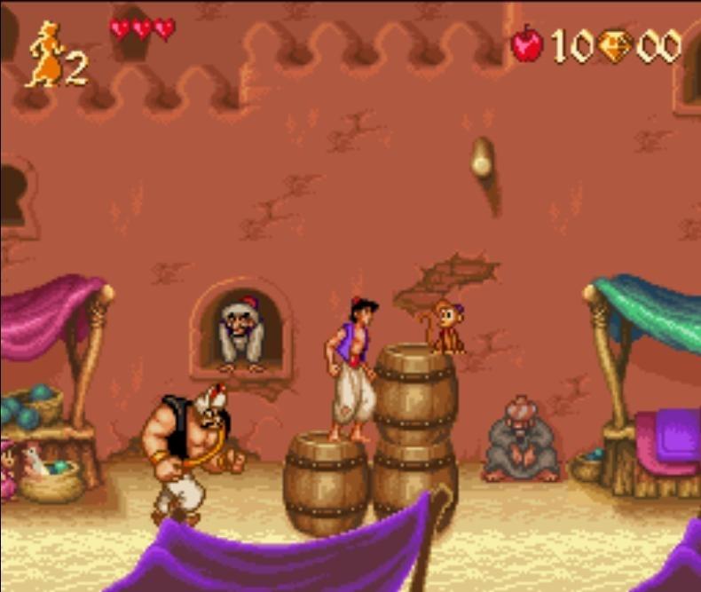 32849-Aladdin_(USA)_(Beta)-9