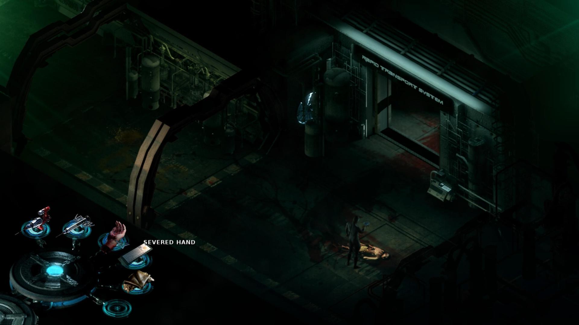 stasis-gameplay-2