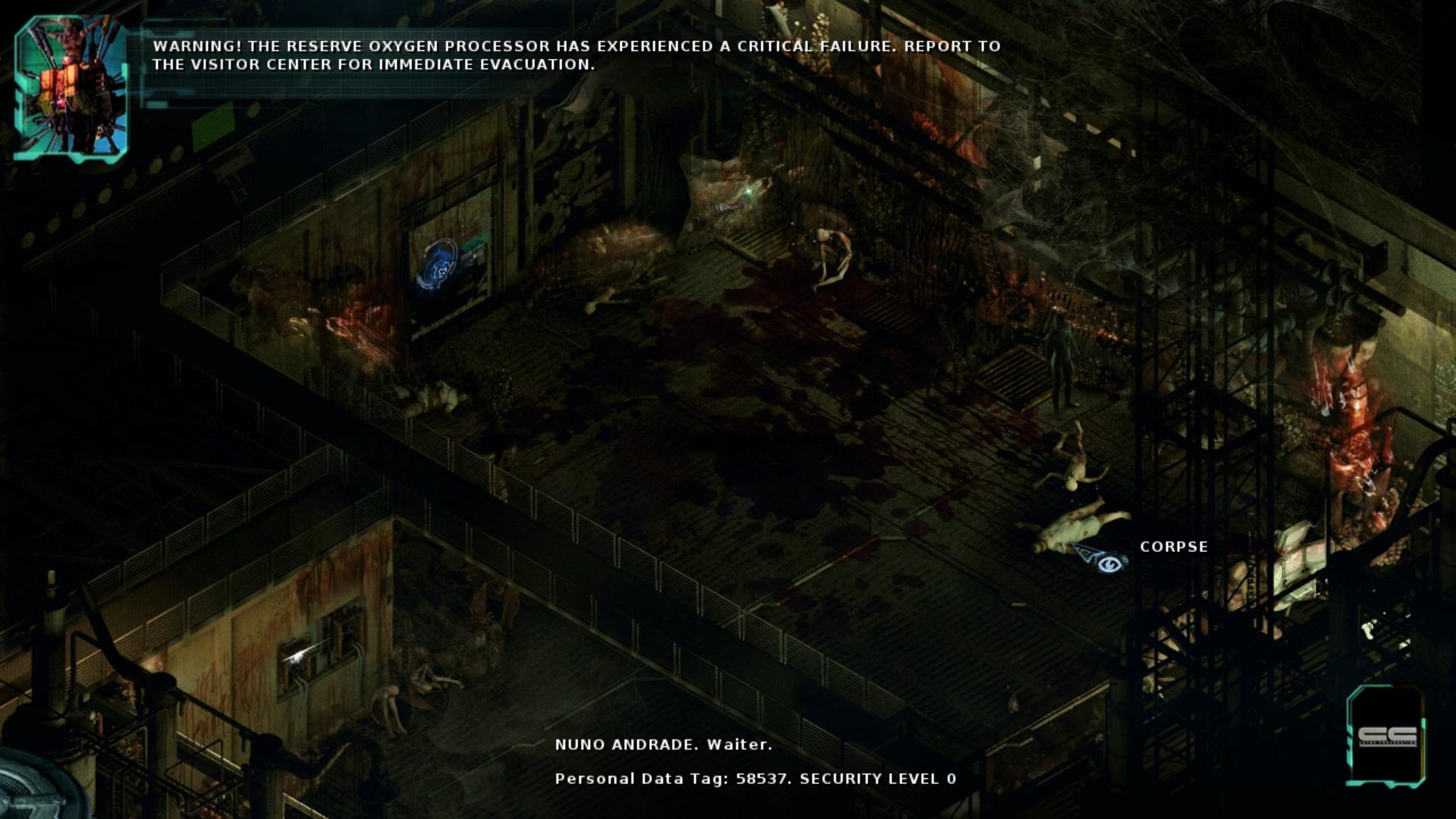 stasis-gameplay-3