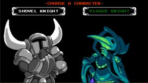 shovel-knight-plague-of-shadows-character-select-1