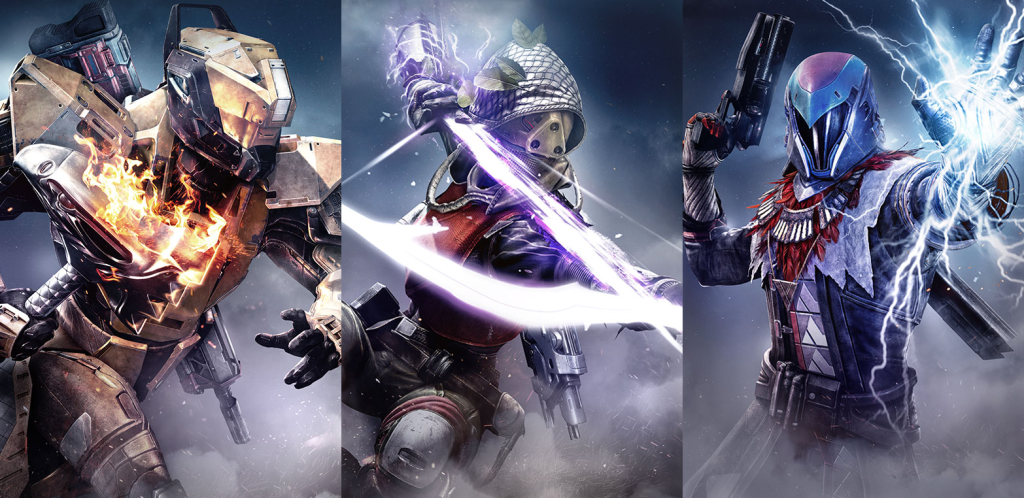destiny-the-taken-king-sub-classes-1