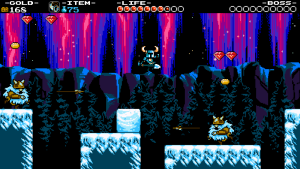 shovel-knight-gameplay-2