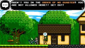 shovel-knight-plague-of-shadows-gameplay-1