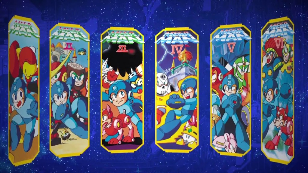mega-man-legacy-collection-game-select-1