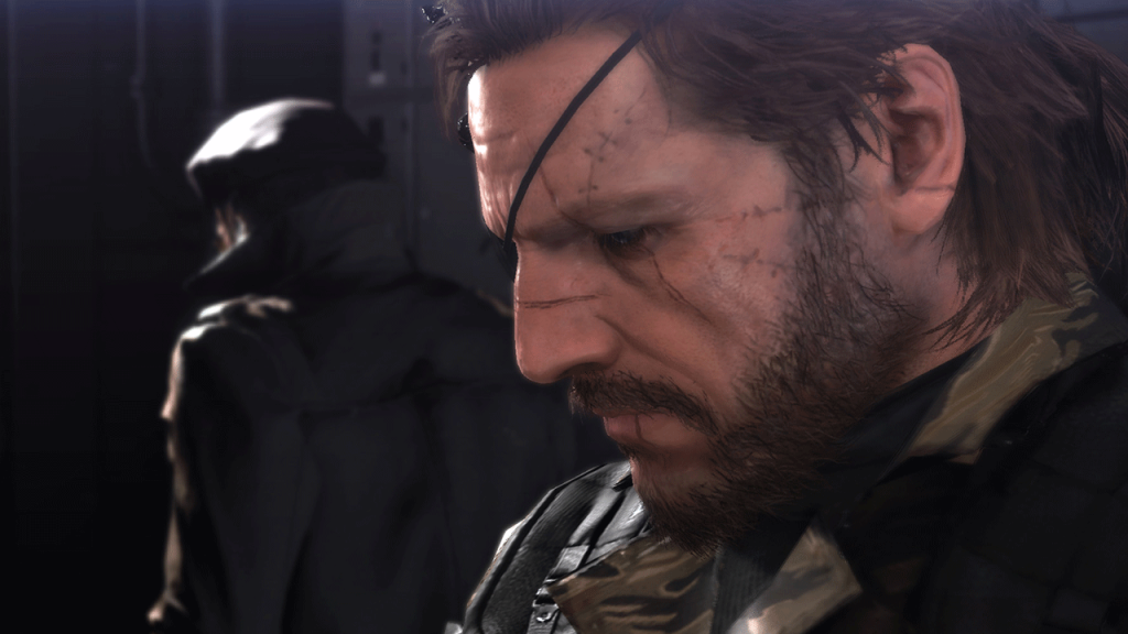 metal-gear-solid-v-the-phantom-pain-1