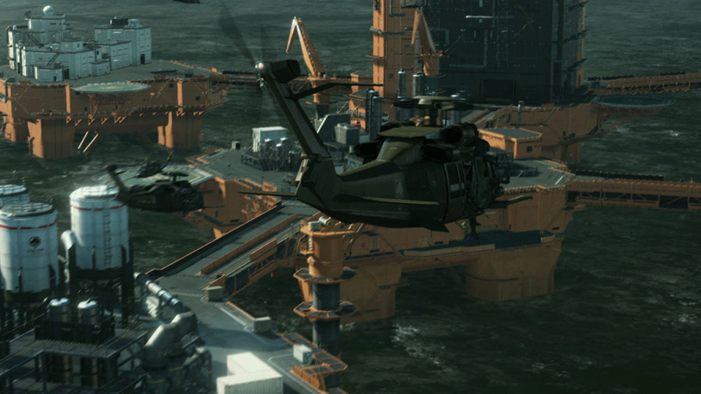 metal-gear-solid-v-the-phantom-pain-3