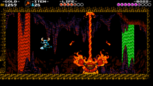 shovel-knight-gameplay-1