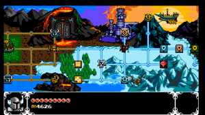 shovel-knight-map-1