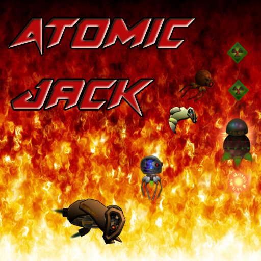 1444072867_preview_atomic_jack_promo