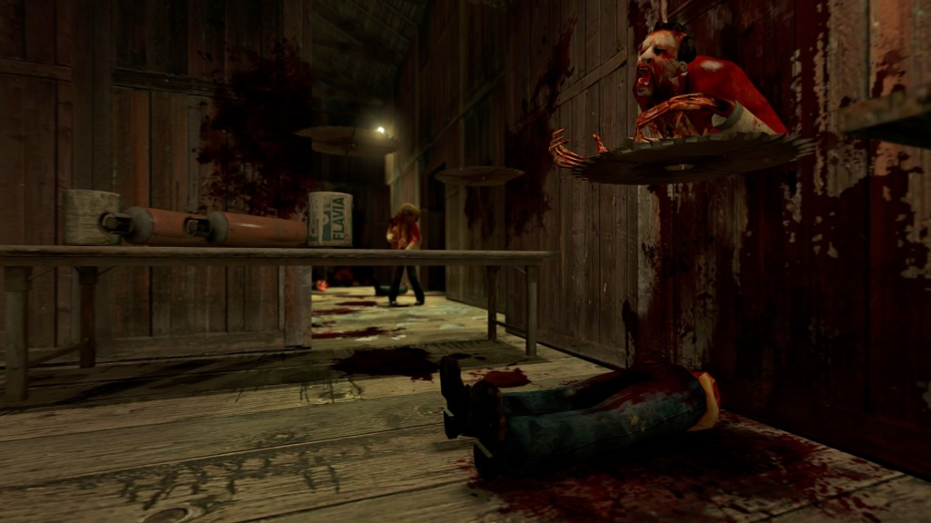 34-Half-Life-2-1080p-Wallpaper-Garrys-Mod-Ravenholm-cut-zombie