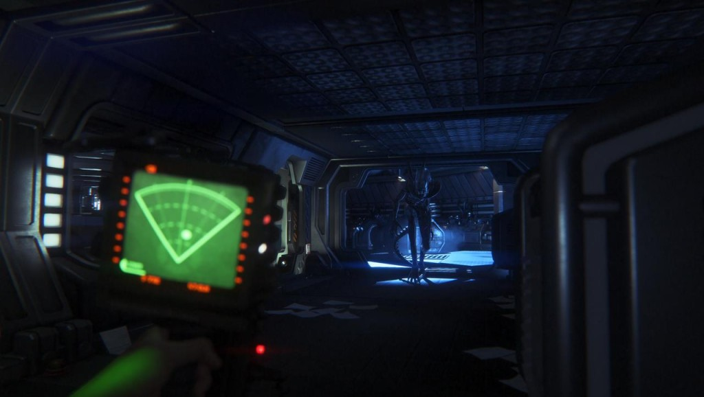 Alien_isolation_71