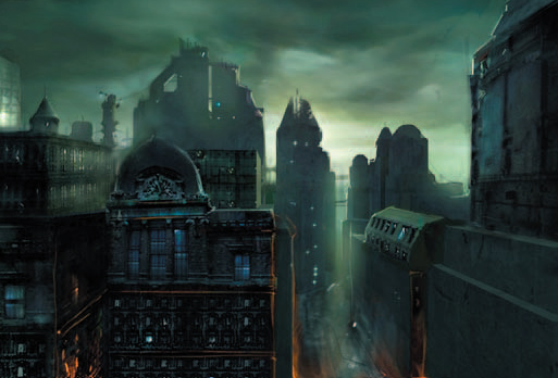 City_17_buildings_and_inner_wall