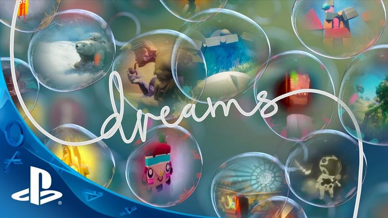dreams-ps4-sony