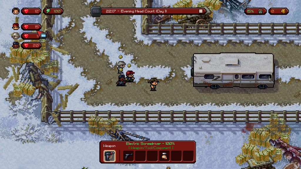 the-escapists-the-walking-dead-gameplay-2