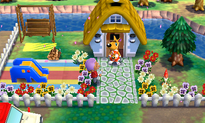 animal-crossing-happy-home-designer-2