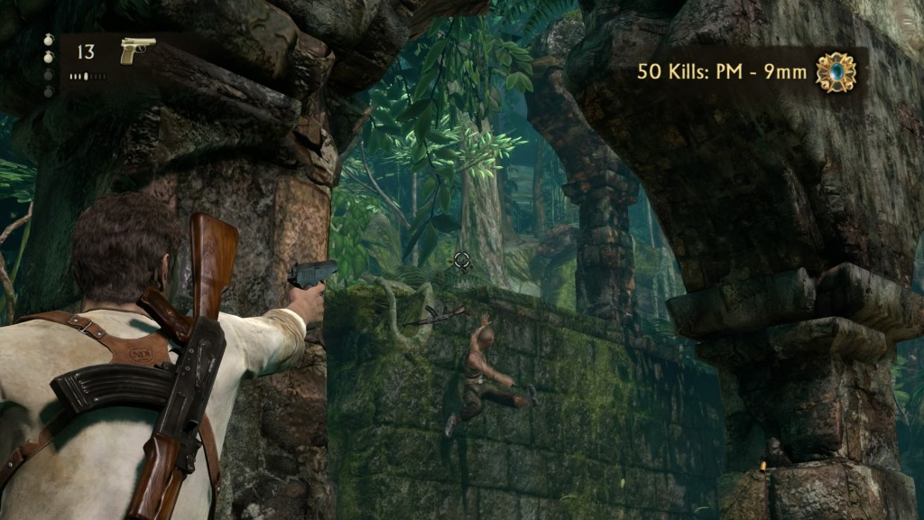 uncharted-the-nathan-drake-collection-gameplay-1