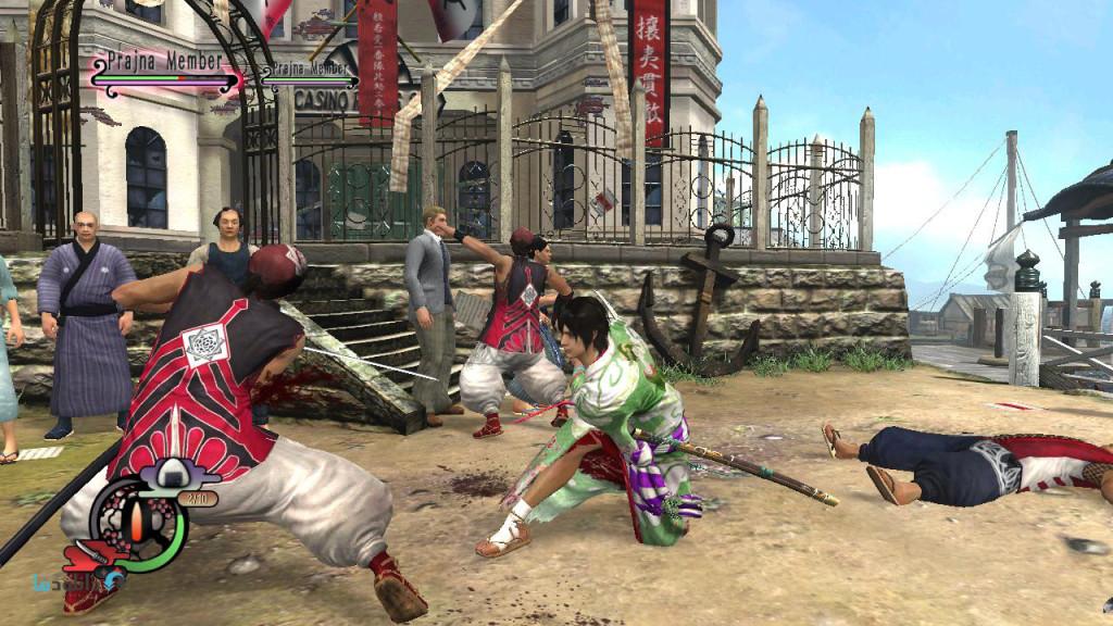 Way-of-the-Samurai-4-screenshots-02-large