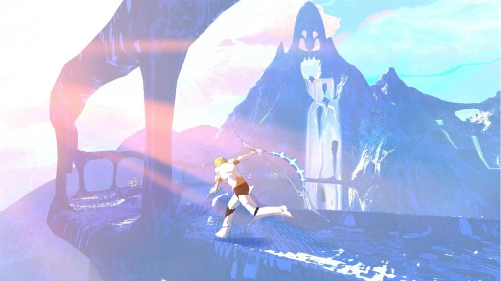 el-shaddai-ascension-of-the-metatron-gameplay-2