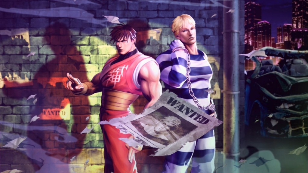 guy_cody_brick_wall_final_fight_games_duo_hd-wallpaper-1032561