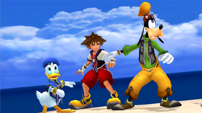 kingdom-hearts-hd-1-5-remix-launch-trailer