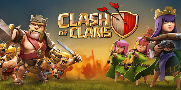 clash-of-clans-hack-download