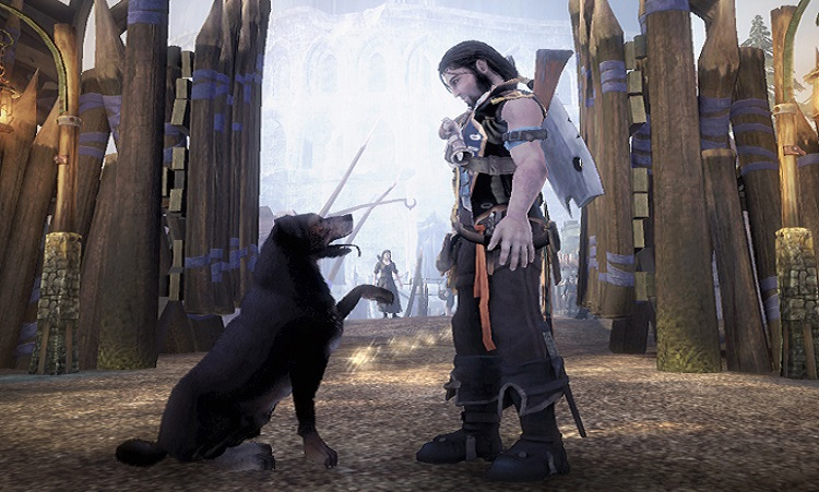 fable2_1