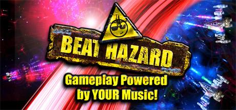 BeatHazard