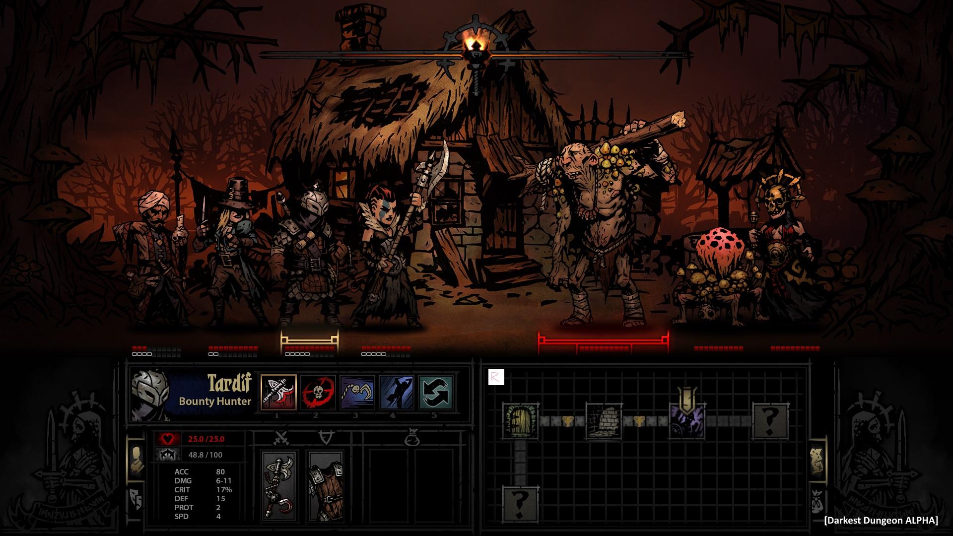 Darkest-Dungeon-image-5160
