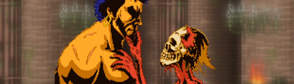 insanity's-blade