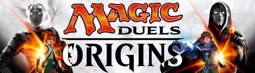 magic-duels