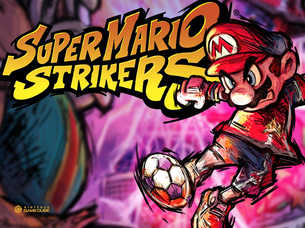 supermariostrikers