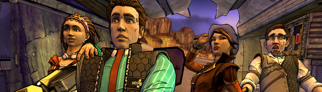tales-borderlands