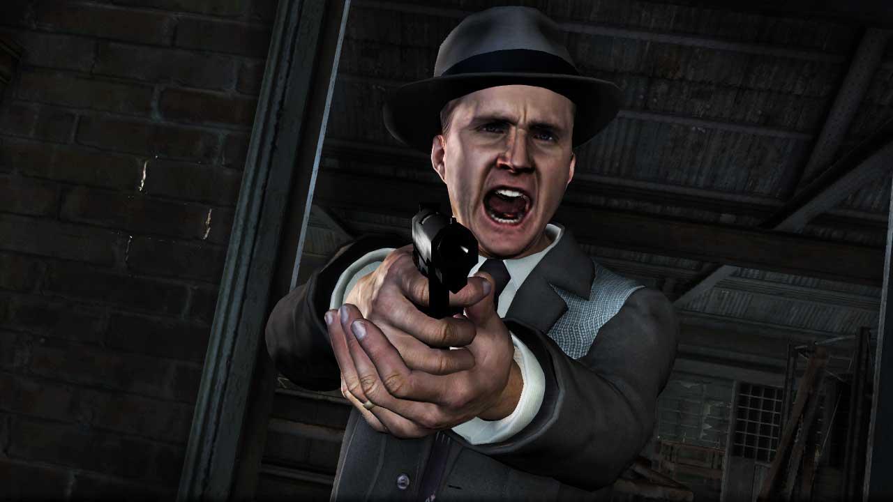 LA-Noire_screenshot_232