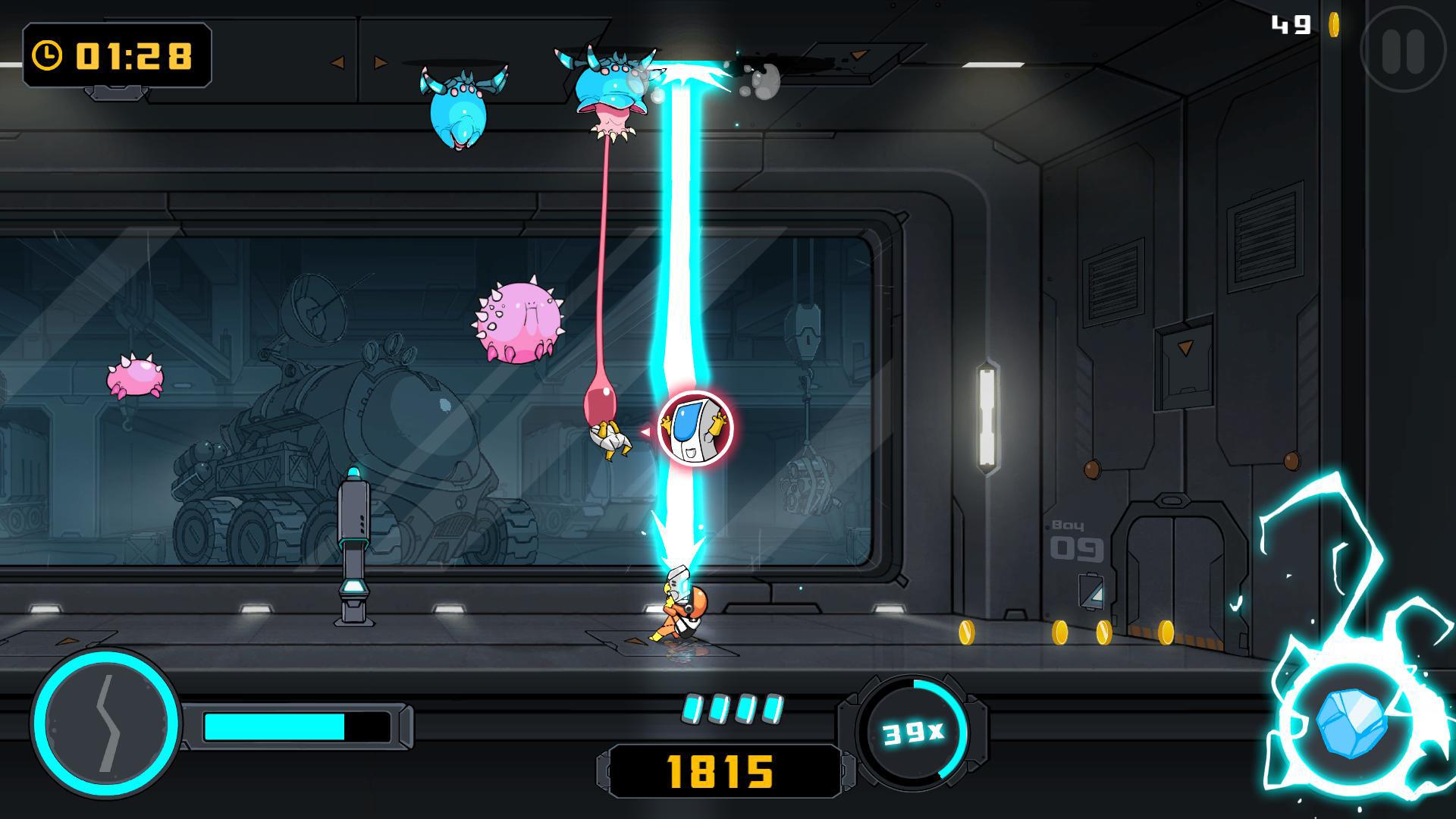 TheBugButcher_gameplay1