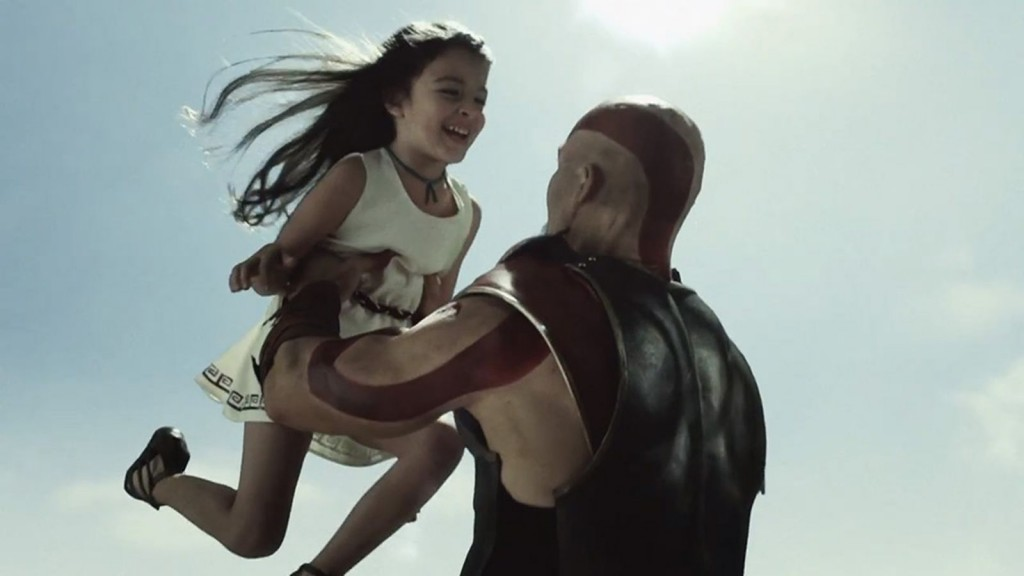 god-of-war-ascension-from-ashes-live-action-commercial_960.0