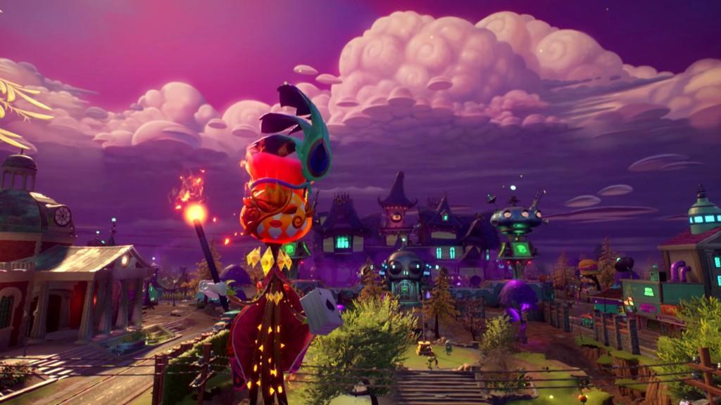GW 2 Screenshot 4