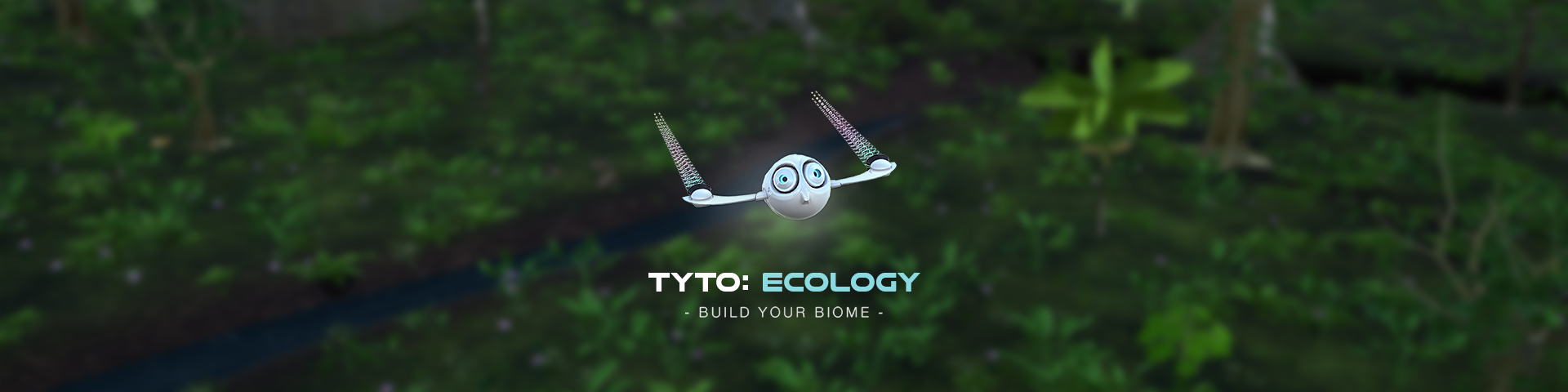 Tyto Ecology Interview