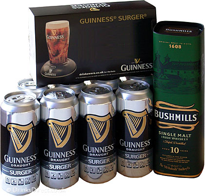 Guinness_Surger_Bushmills_Malt_2