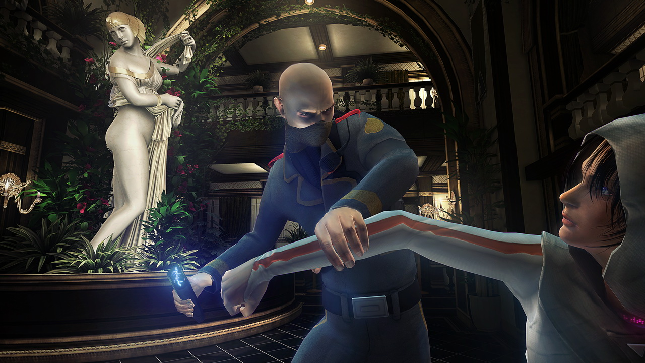 Republique-screenshot-4
