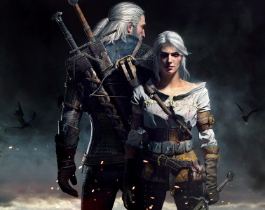 Witcher 3 featured image