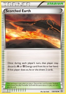 scorched-earth-primal-clash-pcl-138