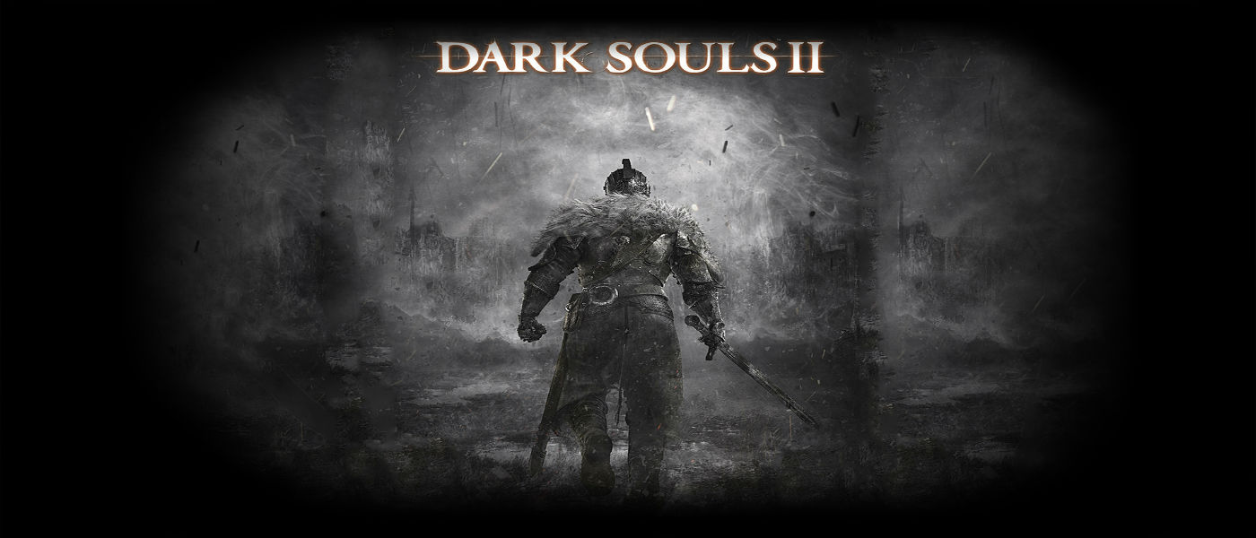 Dark Souls 2 Review Not The End: Dark Souls II Review