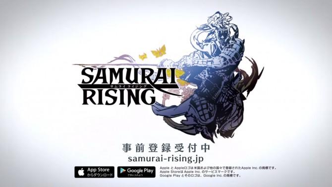 SamuraiRising2-ds1-670x377-constrain