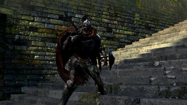 balder-knight-rapier-large